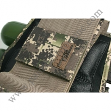 planet_eclipse_paintball_pod_pack_hde_molle[5]